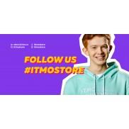 Новая реклама