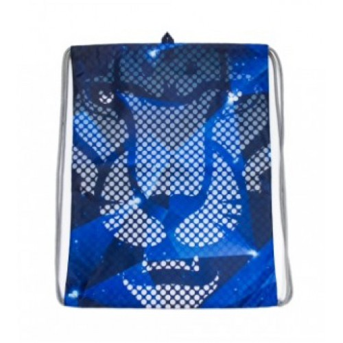Рюкзак-мешок KronBars 2.0